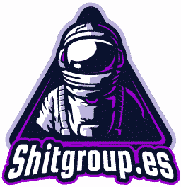 Shit Group